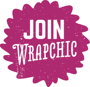 join-wrapchic