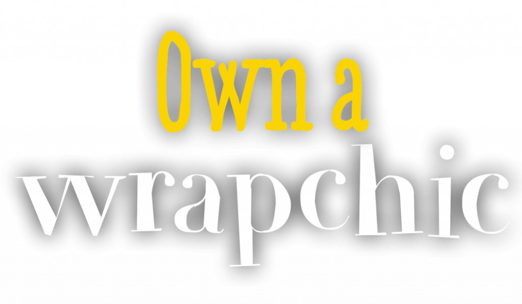 ownwrapchic